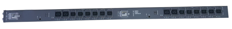 RPC-PDU product image
